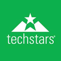 Techstars-200