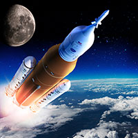 Artemis1_banner-200-Dec2020Webinar