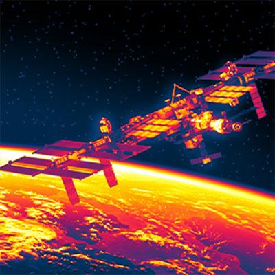 ASCENDxSummit--Pathways-to-space-thumbnail