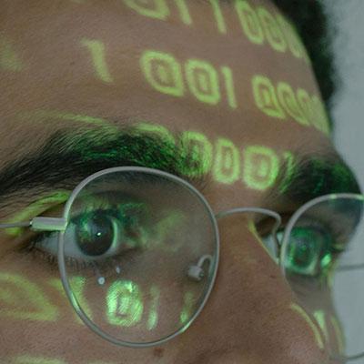 cybersecurity-image-400x400