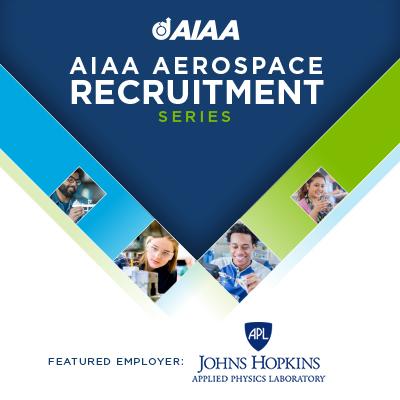Recruitment_400x400_JHU