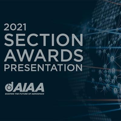 2021-SectionAwards-400x400