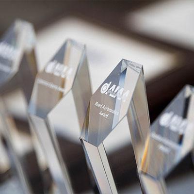 AIAA-spotllight-awards-gala-awards-400x400