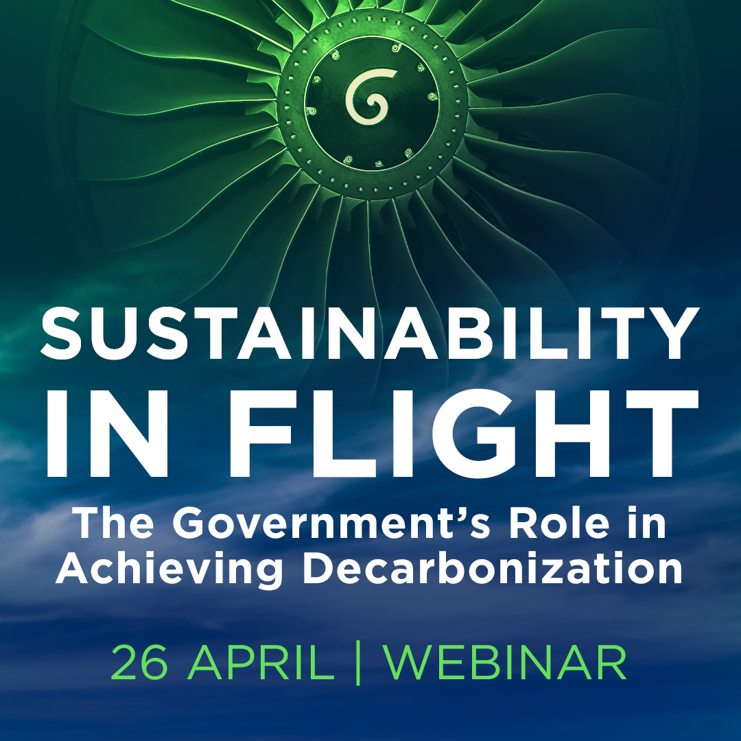 Sustainability-in-Flight-Graphic-April-2021-AIAA-Webinar-1080x1080