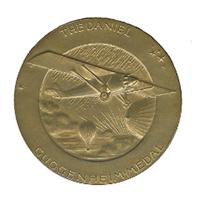 Guggenheim-Medal-200