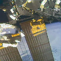 16July2020-Spacewalk-NASA-200