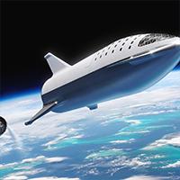 2018-Artists-Concept-Starship-Wiki-200