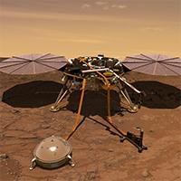 _InSight-Lander-NASA-200