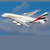 A380SuperJumbo-wiki-200