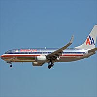 AA-737-200