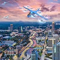 Aerial-Mobility-AeroAmerica-200