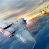 AFRL-Laser-Weapon-AerospaceAmerica-200