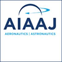 AIAAJ-Logo