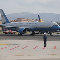 Air-Force-Two-Lands-in-Italy-24Jan2020-AP-Purchased-200