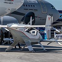 Airbus-A3-Vahana-200
