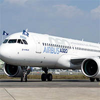 Airbus-A320neo-AP-Purchased-200