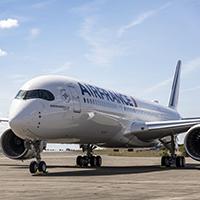Airbus-A350-Airbus-200