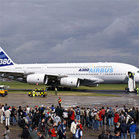 Airbus-A380-200