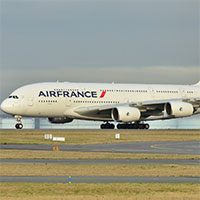 Airbus-A380-800-Air-France-Wikipedia-200