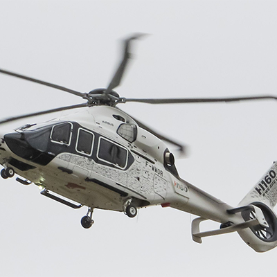 Airbus-Helicopters-H160-Wiki-200