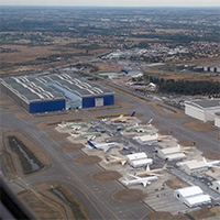 Airbus-Production-Plant-Lagardere-200-wiki