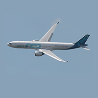 Airbus_A330Neo-wiki-200