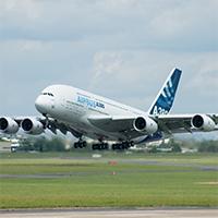 AirbusA380-Taking-Off-Wiki-200