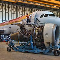 Aircraft-Maintenance-wiki-200