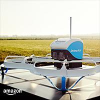 Amazon-Prime-Air-UAV