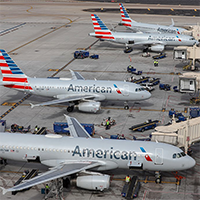 Amerian-Airlines-Wiki-200