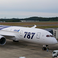 ANA-787-Dreamliner-wiki-200