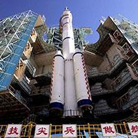 AP_Shenzhou-6-200-AP-Purchased
