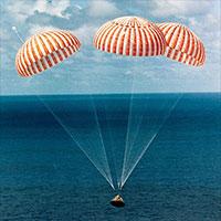 Apollo-14-returns-1971-NASA-200