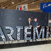 ARTEMIS-exhibit-IAC2019-AIAA-200