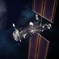 Artemis-Gateway-Artists-Concept-NASA-200