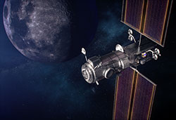Artemis-Gateway-Artists-Concept-NASA-250