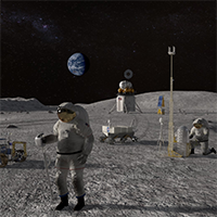 Artemis-Moon-Program-200-NASA