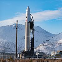 Astra-Rocket-DARPA-wiki-200