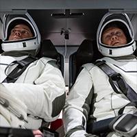 Astronauts-Doug-Hurley-and-Robert-Behnken-NASA-200