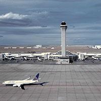 ATC-Tower-Denver-Wiki-200