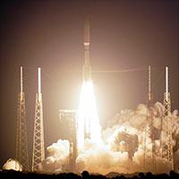 Atlas-5-Launch-13Nov2020-AP-Purchased-200