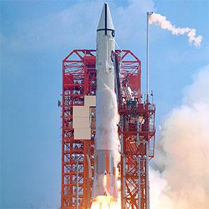 Atlas-Centaur-Rocket-launch-wiki-200
