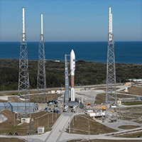 Atlas-V5-at-LaunchPad-41-200