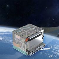 Atomic-Clock-NASA-JPL