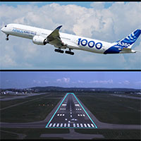 Autonomous-takeoff-and-landing-Airubs-200