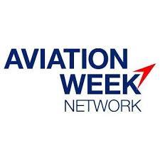 Av-Week-Network-Logo
