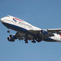 BA-747-400-Wiki-200