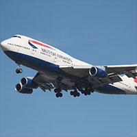 BA-Flight-wiki-200