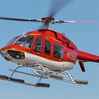 Bell-407-wiki-200