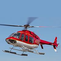 Bell-407-wikipedia-200